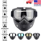 Kyпить Winter Snow Sport Goggles Snowboard Ski Snowmobile Face Mask Sun Glasses Eyewear на еВаy.соm