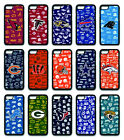 NFL Football Teams Design(City Name N-W) Apple iPhone & iPod Case 01-03 $10.99 USD on eBay