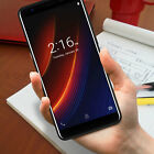 Ulefone 4g Lte 13.0mp Android 8.1 Mobile Phone Dual Sim Unlocked Smartphone