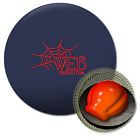 Hammer Web Tour Bowling Ball - 14 and 16lbs $154.95 USD on eBay