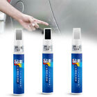 Repair Pen Aluminum Alloy Tire Wheel Paint Wheel Touch Up Pen Automotive Care RX $1.39 USD on eBay
