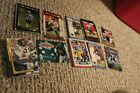 San Diego Chargers Football Cards You Choose Pick NFL Stars ROOKIES! Los Angeles $1.1 USD on eBay
