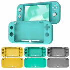For Nintendo Switch Lite Soft Silicone Full Body Shock Protective Case Cover