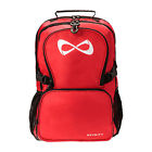 Nfinity Classic Backpack Cheer Bag