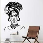 Fun National Minority Wall Stickers Home Decoration Accessories Art Mural Decal