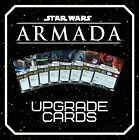 Star Wars Armada Upgrade Cards $0.99 USD on eBay