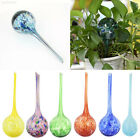 5F5A Globe Flower Watering Automatic Watering Device