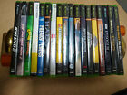 Original Xbox Games, Each Sold Separately, Tested, Works with Xbox $8.0 USD on eBay