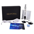 ORIGINAL : Laser NEATCELL (Spider Veins Acne Mole Warts Freckles) Tattoo Remover $49.99 USD on eBay