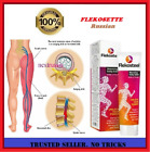 FLEKOSTEEL Warming Body Balm for muscle joints high loads Free Ship $14.74 USD on eBay