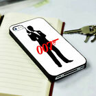 007 James Bond Secret Agent New iPhone XS 6 7 8 SE 11 AC47 Samsung S8 S9 Case $13.99 USD on eBay
