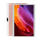 """New 4+64GB Tablet WiFi/WLAN Tablet PC 10 Core Android 9.0 Dual Camera 10.1"""""""