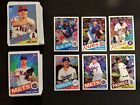 2020 Topps Series 1 SILVER PACK CHROME You Pick From List $0.99 MAX SHIP on Ebay