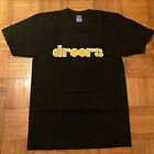 Droors t shirt Rare Top Limited Edition Good Quality Top Limited Edition. image