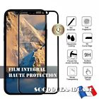 Case Cover Gradient Color Toughened Glass TPU/PC IPHONE Case 11 pro, Max (2019)