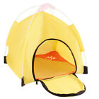 US Foldable Pet Tent Dog Cat House Outdoor Indoor Tent for Cat Small Dog Puppy