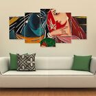 Lord+Krishna+Art+Split+5+Frames+Wall+Panels+for+Living+Room+%23159+-+HKTPIC-AU
