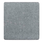 Wool Pressing Mat Heat Absorbing Ironing Pad for Sewing & Quilting Various Sizes