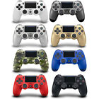 Sony PlayStation 4 Dualshock Wireless Controller New Version V2