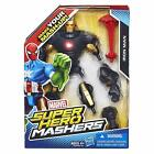 Marvel Action Figures (Multiple Characters Available)