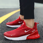 Men Women Air 270 Sneakers Running Trainers Casual Gym Sport  Shoes Plus Size