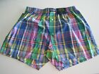 Polo Ralph Lauren Mens Classic Fit Boxers Nwt