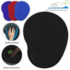 Kyпить Ergonomic Mouse Pad With Gel Wrist Rest Support Gaming For Computer/Laptop/Mac на еВаy.соm