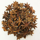 Star Anise Seeds, Multi Weight for You