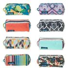 Kavu Pixie Pouch - Various Sizes and Colors image