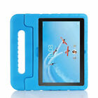 For Lenovo Tab E10 X104F P10 M10 10.1 Tablet PC Kids Shock Proof Foam Case Cover