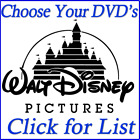 Disney Pixar DVD Movies Lot - Select Titles and Save on Shipping buying Multiple $6.96 USD on eBay