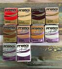 Premo And Premo Accents - Sculpey Clay - Oven Bake Clay - Premo Affect  image