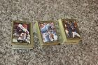 1990 Action Packed NFL Football Complete Your Set U Choose FREE SHIPPING! $1.09 USD on eBay