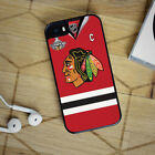Chicago Blackhawks Hockey Team AcEx19 Samsung S9 S7 S8 iPhone 11 XS X 7 8 6 Case $11.49 USD on eBay