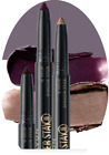 NEW! Avon True Power Stay Shadow Stick - various shades