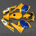 Motorcycle Fit for 1991 1994 Yamaha TZR250 3XV Fairing Bodywork Kit Panel Set