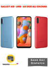 New Samsung Galaxy A10 & A10s 4g Lte Unlocked 32gb Android Dualsim Smartphone