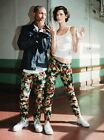 G-Star Elwood X25 5622 3D Tapered Canvas Alpenflage Camouflage Jeans Pharrell for sale  Shipping to Ireland