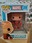 Funko Pop! Lot - DC, Marvel, Walking Dead, and More! (15 VAULTED!)