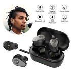 Kyпить Bluetooth Headset TWS True Wireless Earphones Mini Stereo Headphones Earbuds New на еВаy.соm