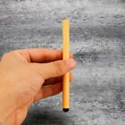 Precision Capacitive Styluses Pen Touch Screen Resistive Phone PC Tablet iPad-.