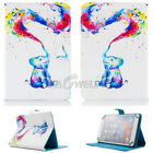 "US For Huawei MatePad 10.4"" BAH3-W09 BAH3-AL00 Tablet Universal Folio Case Cover"