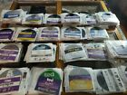 BLU-RAY Movies Lot SALE $3.50 each! U Pick your Movie FREE SHIPPING AFTER FIRST