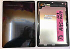 LCD Display Touch Digitizer Assembly For Huawei MediaPad T3 10 AGS-W09 AGS-L09