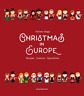 Sluga, Taliman-Christmas In Europe BOOKH NEW