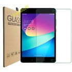 Heavy-Duty Clear Tempered Glass Screen Protector for Asus ZenPad Z10 9.7 ZT500KL