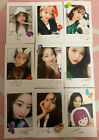 Kyпить TWICE TWICETAGRAM ALBUM PHOTOCARDS SET 2 *READ DESCRIPTION* на еВаy.соm