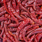 PURE RED WHOLE DRIED CHILLIES | WHOLE RED CHILLI DRY CHILLY | FREE UK P&P