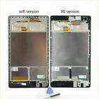 For ASUS Google Nexus 7 2nd Gen 2013 ME571K LCD Display Touch Screen Digitizer