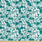 Ambesonne Satin Fabric by the Yard for Arts and Crafts Textiles & Decor
